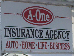 A-One Agency